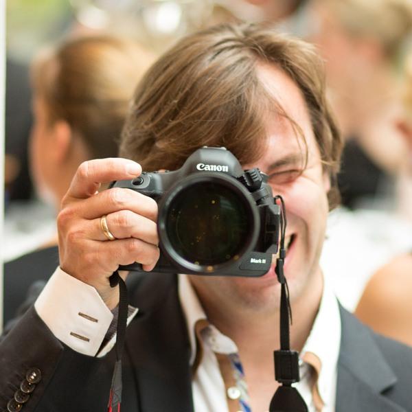 Matthias Rethmann, Münster, Fotograf