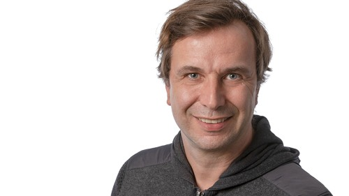 Matthias REthmann