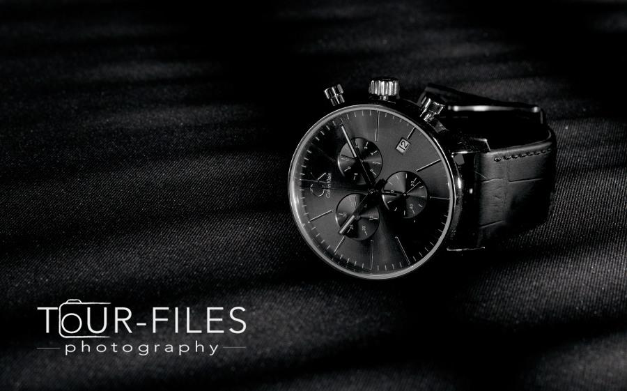 Produktfotografie von Tour-Files - Ihr Fotograf aus Münster