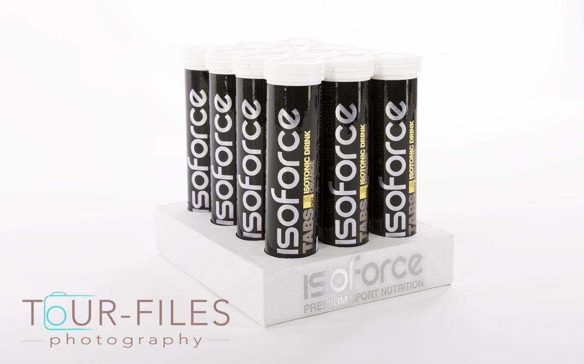 Produktfoto Isoforce