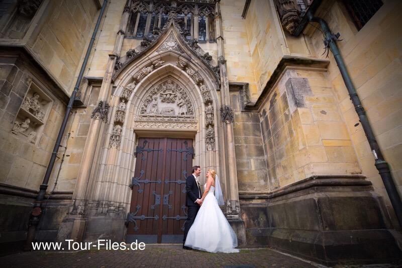 Fotograf Hochzeit Münster
