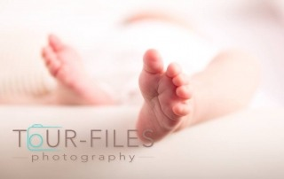 Babyfotografie Münster