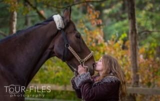 Pferdefotografie Tierfotograf