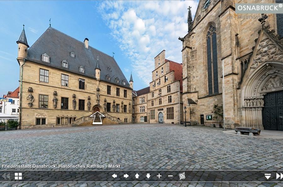 Fotograf aus Münster