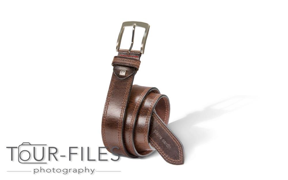 Produktfotografie Fotostudio