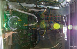 Produktofotograf Solarstromspeicher