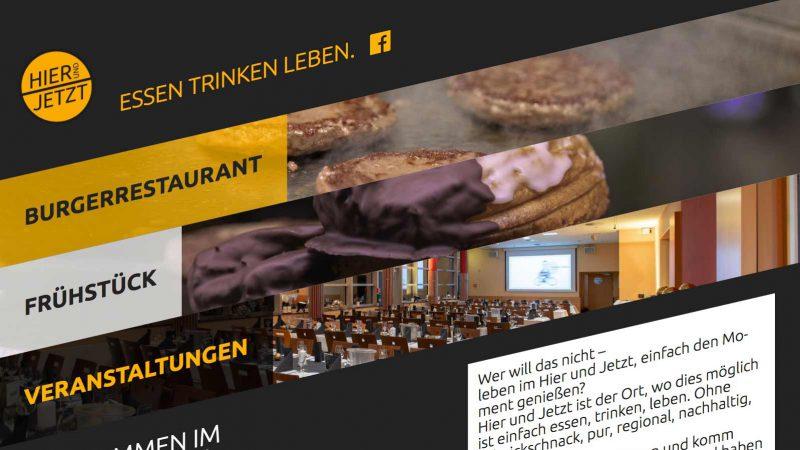 fotograf-muenster-webseite-001