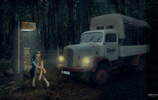 fotograf-muenster-fotomontage-010