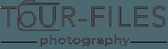 Fotograf Münster