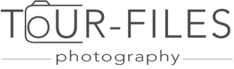 Fotograf Münster – Tour-Files Fotografie Matthias Rethmann