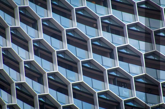 Architekturfotograf-IMG_0730-1