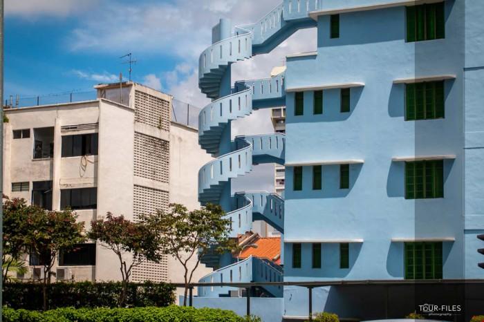 Architekturfotograf-IMG_0886-1