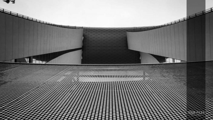 Architekturfotograf-IMG_1283-1