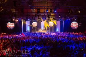 Event-Fotograf Münster