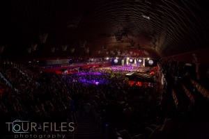 Event Fotografie Münster Tour-Files Photo