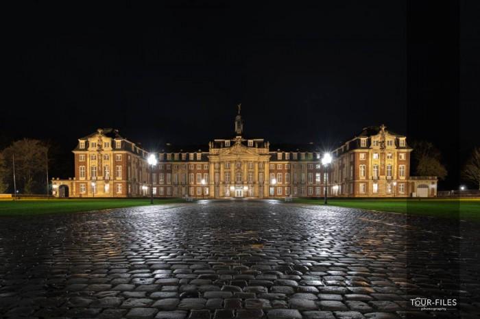architekturfotograf-schloss-muenster-bei-nacht-MA4_9868-1