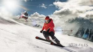 composing-photoshop-skifahrer-hubschrauber-MA4_6563-1